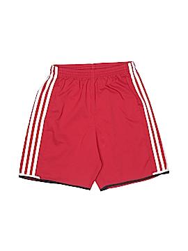 Adidas Athletic Shorts Size 13 - 14