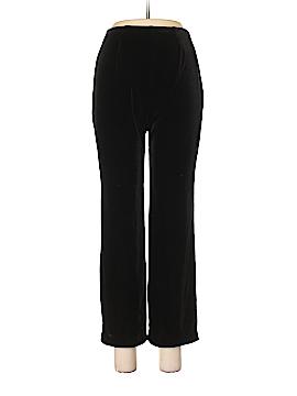 Uniform Casual Pants Size M