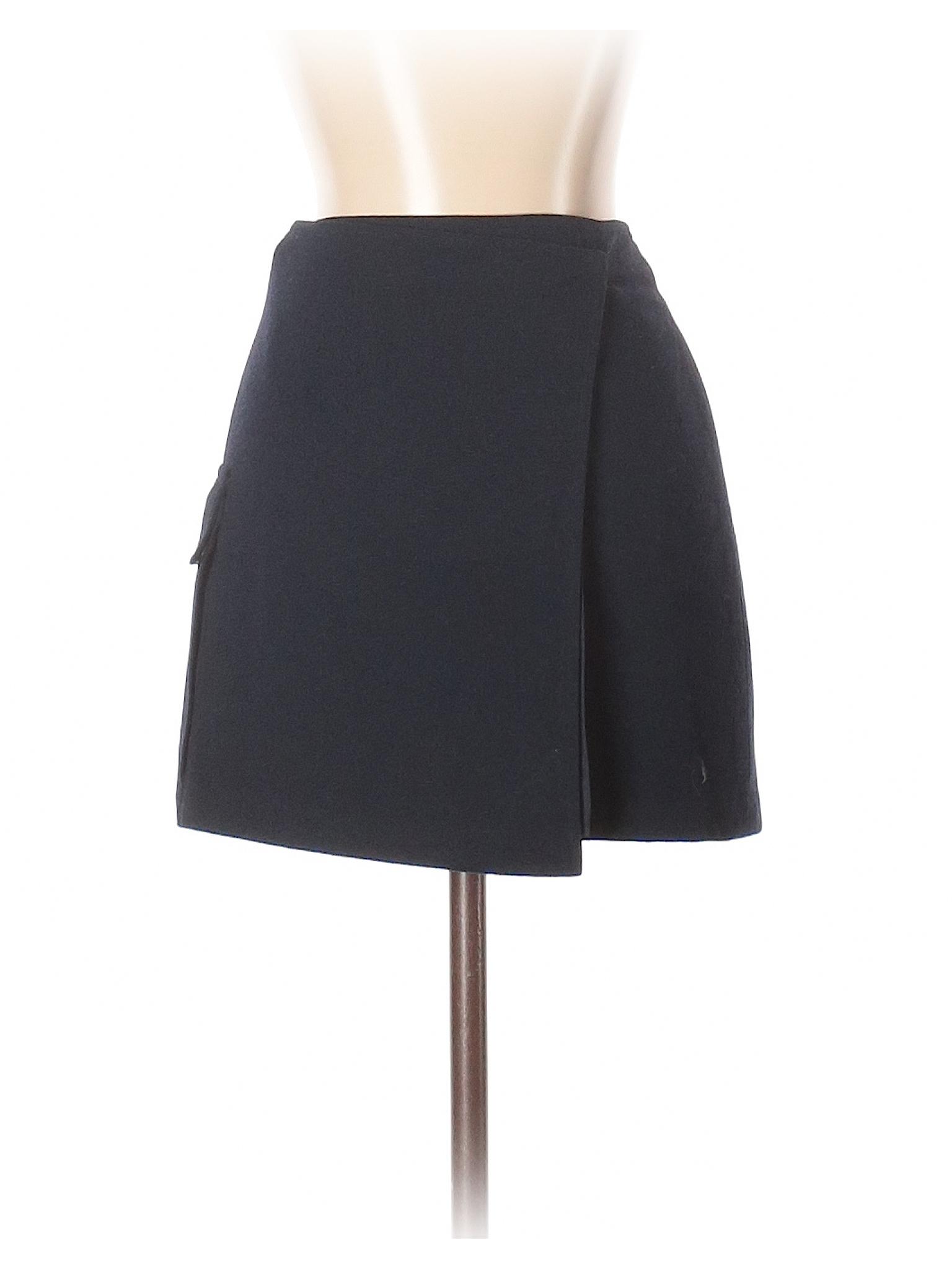 Boutique Casual Skirt Casual Boutique Skirt Skirt Boutique Casual wRqU8p