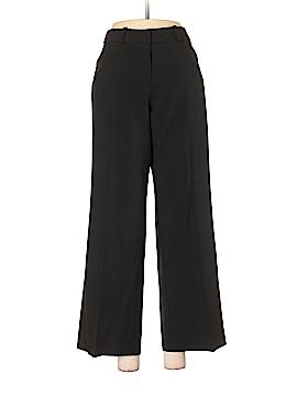 Worthington Dress Pants Size 8 (Petite)
