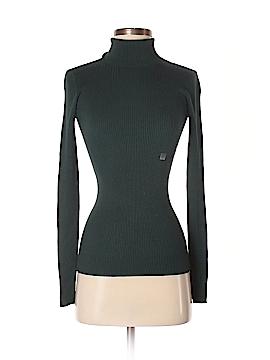 Express Turtleneck Sweater Size XS