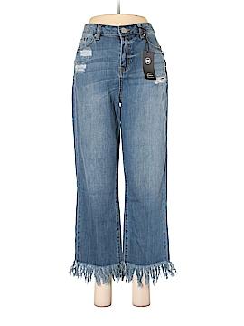 Ashley Mason Jeans 30 Waist