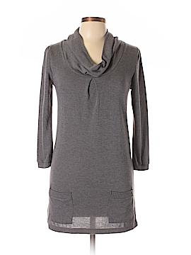 Cezanne Pullover Sweater Size L
