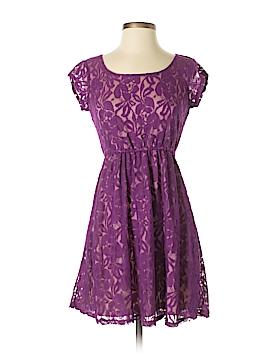 Xhilaration Casual Dress Size XS