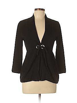 Apt. 9 Cardigan Size M