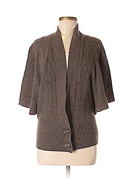 Moth Wool Cardigan Size M