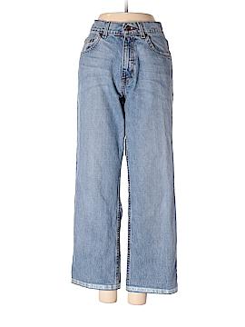 KIRKLAND Signature Jeans 30 Waist