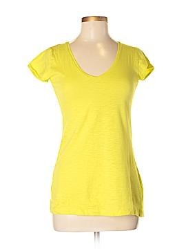 Zara Collection Short Sleeve T-Shirt Size S