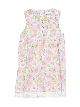 Matilda Jane Dress Size 4