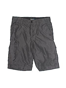Tony Hawk Cargo Shorts Size 14