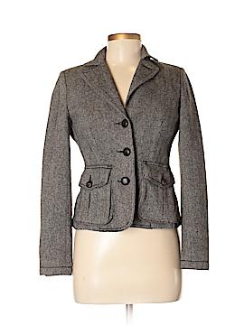 Lucky Brand Wool Blazer Size S