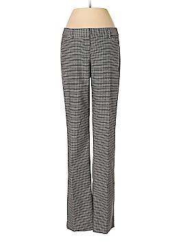 Express Dress Pants Size 0r