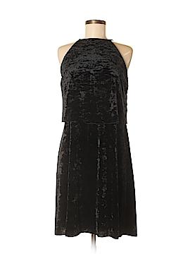 Apt. 9 Cocktail Dress Size M