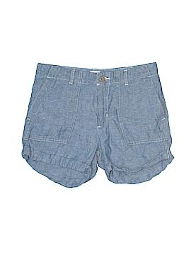 Levi's Shorts 34 Waist