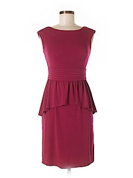 AB Studio Casual Dress Size 2