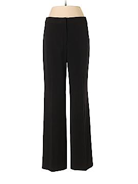 Parameter Dress Pants Size 4