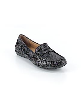 VanEli Flats Size 9 1/2
