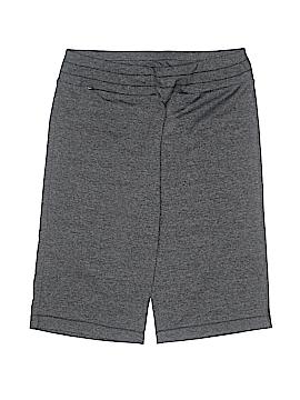 Neiman Marcus Athletic Shorts Size M