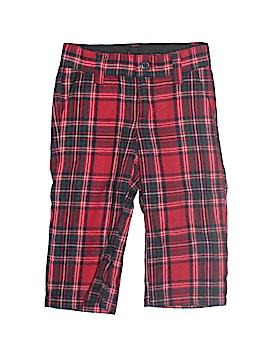 Janie and Jack Wool Pants Size 6-12 mo