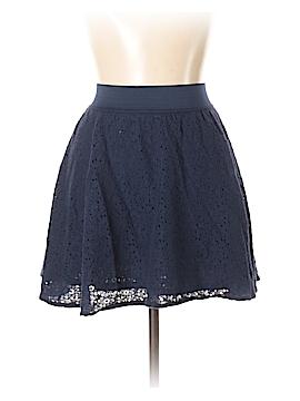 Arizona Jean Company Casual Skirt Size XL