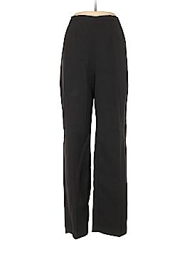 R&K Originals Dress Pants Size 12