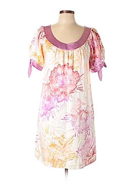 Tori Richard Casual Dress Size 10