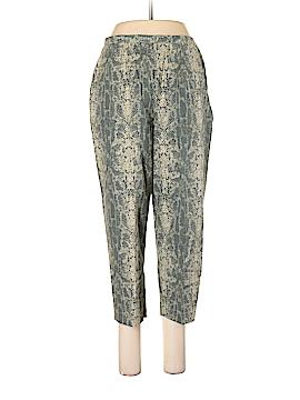Wildlife Sportswear Casual Pants Size 12