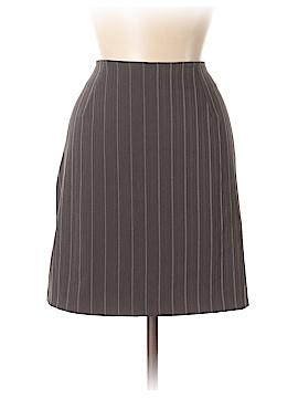 Breakin' Loose Casual Skirt Size 11 - 12