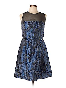 Aqua Casual Dress Size 12
