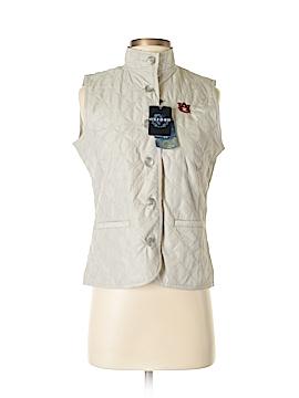 Oxford Vest Size XS