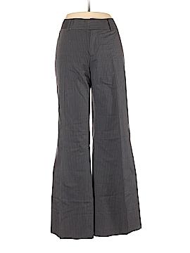 Banana Republic Factory Store Dress Pants Size 12 (Petite)