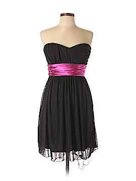 Trixxi Cocktail Dress Size L