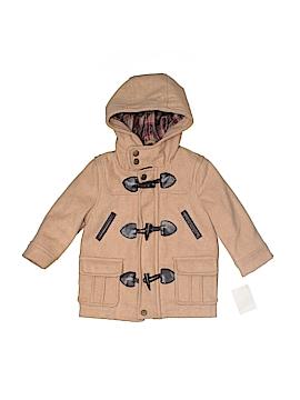 Urban Republic Coat Size 18 mo