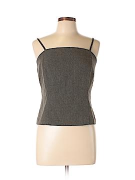 Unbranded Clothing Sleeveless Blouse Size 13 - 14