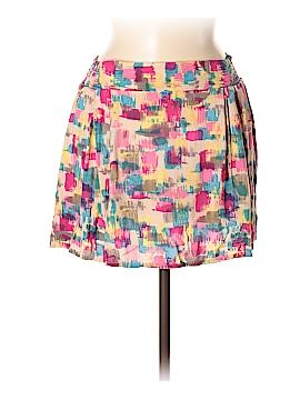 Hang Ten Casual Skirt Size M
