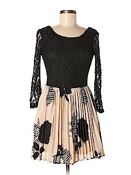 Takara Casual Dress Size 7