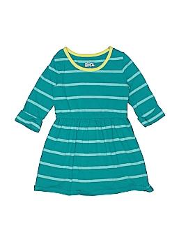 Circo Dress Size 4 - 5
