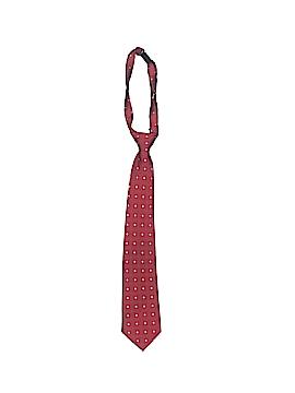 The Children's Place Necktie Size 4 - 7