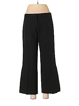 Express Dress Pants Size 7 - 8