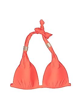 Gianni Bini Swimsuit Top Size M