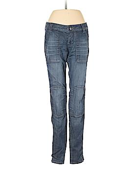 Level 99 Jeans 24 Waist