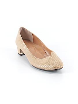 J. Renee Heels Size 7
