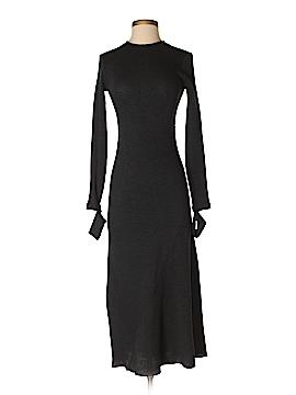 Helmut Lang Casual Dress Size XS