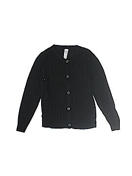 Cherokee Cardigan Size 3T