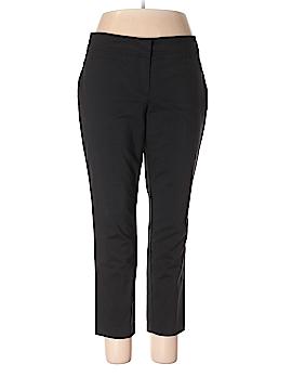 Jessica Simpson Dress Pants Size 15 - 16