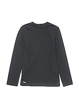 Starter Active T-Shirt Size X-Large (Kids)