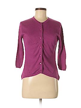 Jacqui-E Cardigan Size 10 (UK)