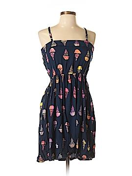 Sugarhill Boutique Casual Dress Size L