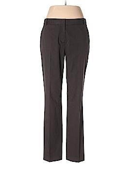 Brooks Brothers Dress Pants Size 10