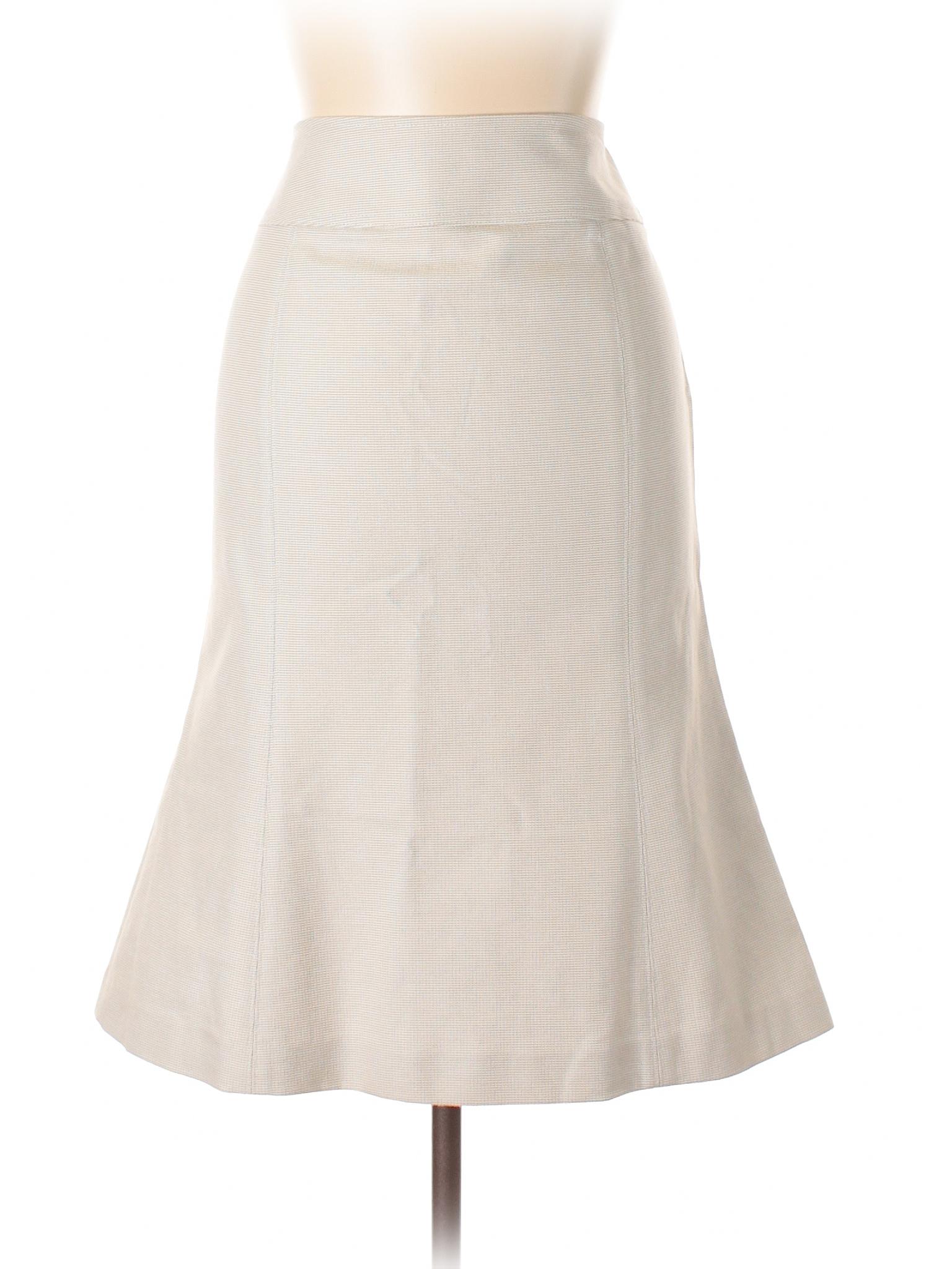 Skirt Boutique Boutique Casual Casual awqStvw